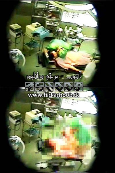 تجاوز متخصص بیهوشی به دختران در بیمارستان اصفهان